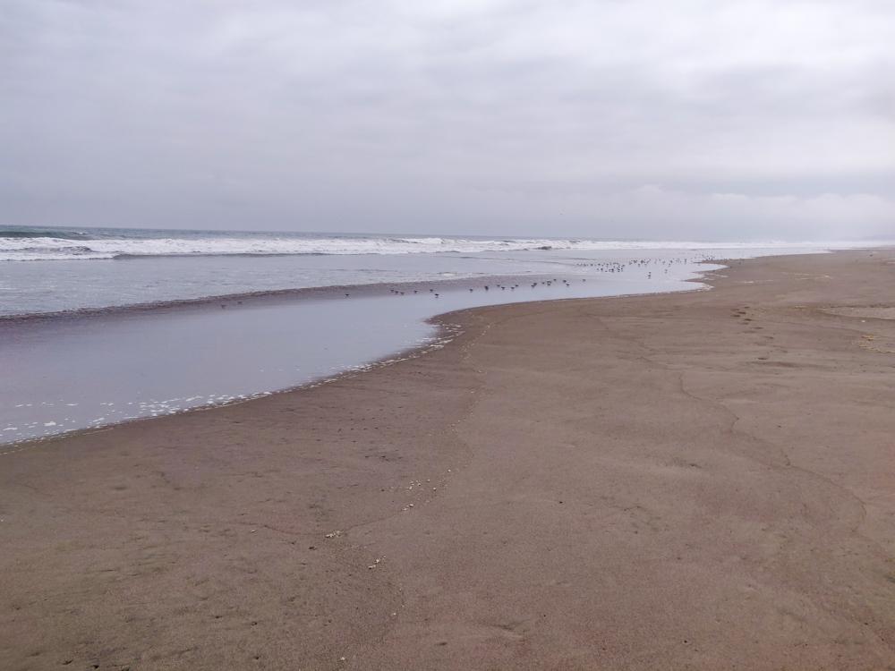 Playa Yaya