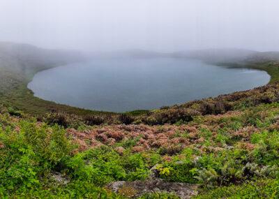 San Cristóbal Highlands
